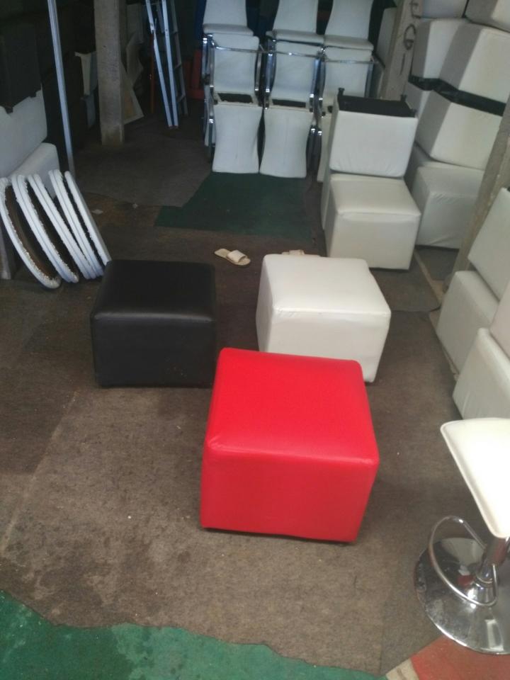 Kami Melayani Pembuatan Sofa Baru Terutama Puff Jual Dengan Harga Murah Terjangkau Tp Ttp Menjaga Kualitas Bahan Baku Yang Sudah